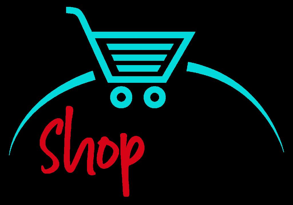 Shop Southwest Detroit