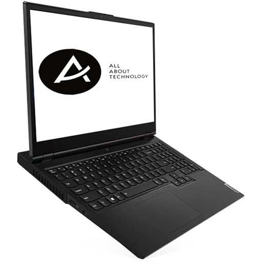 $200 laptop